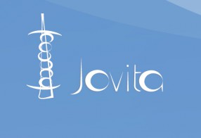 Jovita Wellness at Sea