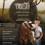 MB_201410_blended choclate