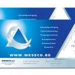 Weseco_Unizo.indd