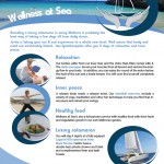 jovita-wellness at sea