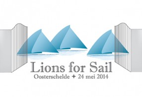 Lions For Sail