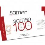 samen100_uitnodiging
