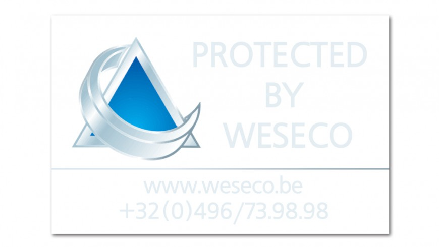 weseco_sticker