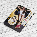 02-brochure-a4-mockup