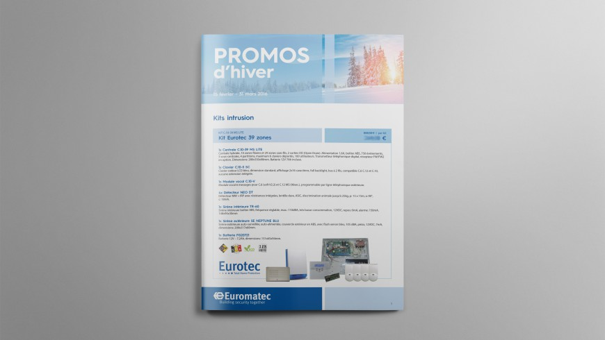 Euromatec_promo_outside