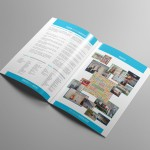 Retailcomm_brochure_interior_inside